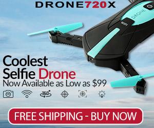 buy drone 720x